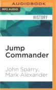 Jump Commander [Audio]