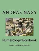 Numerology Workbook