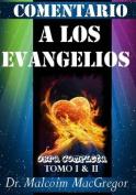 Comentario a Los Evangelios [Spanish]