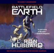 Battlefield Earth [Audio]
