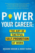 Power Your Career