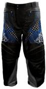 NXe Elevation Pants