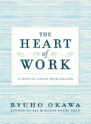 The Heart of Work