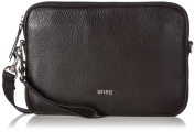 BREE Collection Women's Nola 9 Make-up Pouches