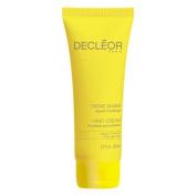 Decleor Hand Cream 100ml