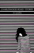 Charleswood Road Stories