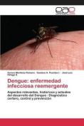 Dengue [Spanish]