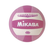 Mikasa Competitive Class Volleyball