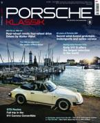 Porsche Klassik 8