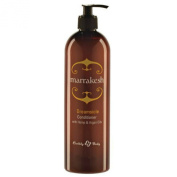 Marrakesh Dreamsicle Conditioner with Hemp and Argan Oils, 740ml