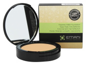 Emani Pressed Mineral Foundation - 290 Sand