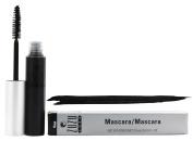 Zuzu Luxe Mascara Onyx .740ml