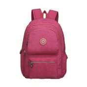 AOTIAN Backpack For Teenage Girls School Backpack Hiking Backpack