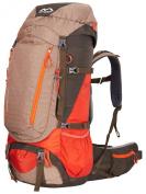 MONTIS BLUERIDGE 65+5, Trekker Backpack, 70L, 76x38, 1.5kg