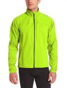 GORE RUNNING WEAR Men's Waterproof GORE-TEX Active Air GT Jacket, JGAIRT
