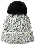 Neff Women's Kaycee Beanie Hat