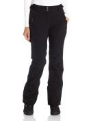 Helly Hansen W Legendary Pants Women's Trousers