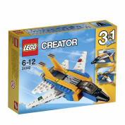 LEGO Creator 31042
