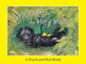 Snooze with Hairy Maclary