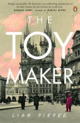 The Toymaker,