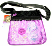 Ever After High - Small Shoulder Bag / Messenger Bag / Courier Bag - Children's Bag - Shopping Bag - 315809