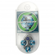 Astro-Jax V-Max Combo Plus Trick CD