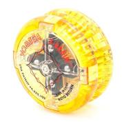 Yomega X-Brain Yo-Yo (Yellow)
