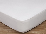 Protect_A_Bed Premium Mattress Protector 1.8m Super King Protector