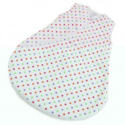 Koo-di Sleepsac Sleeping Bag from 18 Months Plus