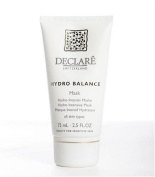 Declare Hydro Balance Intensive Mask