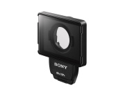 SONY AKA-DDX1K Dive Door for FDRX1000V 4K Action Camera