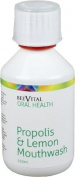 BeeVital Propolis Mouthwash - 250 ml