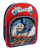 Trade Mark Collections Thomas Ride the rails Back Pack
