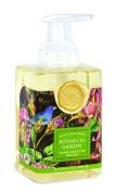 Michel Design Works Botanical Garden Foaming Soap