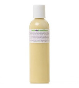 Living Libations - Organic / Wildcrafted Shine On Conditioner
