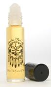 Roll On Egyptian Goddess 30ml Perfume Oil by Auric Blends & BeWild Bracelet