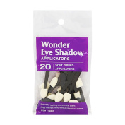 Wonder Eye Shadow Applicators