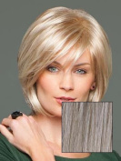 Stylista by Gabor Wigs - GL51-56 Sugared Pewter