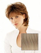 Salsa Large Wig by Raquel Welch - SS14/88 Shaded Golden Wheat