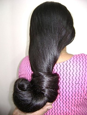 MAGIC-FAST-GROWTH-HAIR-OIL (((SPECIAL BLEND FOR DAMAGED HAIR))) With 60DAYS.