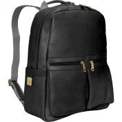 Clava City Pocket Laptop Backpack
