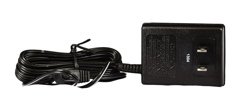AC-05-Kerr-AC-Adapter-AC-05-6-volt-Smart-Caregiver-Free-Shipping