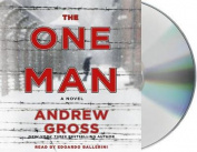 The One Man [Audio]