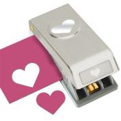 HEART EK Success Tools