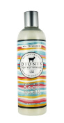 Dionis Goat Milk Skincare - Body Wash Sea Treasures - 350ml