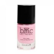 BMC 10ml Latex Poli-Peel Cuticle Protector Nail Art Polish Accessory - Single Bottle