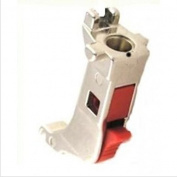 Presser Foot SNAP-ON SHANK Adaptor Bernina Old Style 530 532-1630 #0062617000