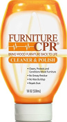 Furniture CPR Cleaner & Polish 530ml