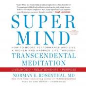 Super Mind [Audio]