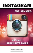 Instagram for Seniors